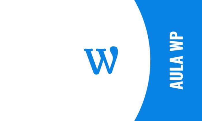 ¿Cuáles son las diferencias entre WordPress.com y WordPress.org?