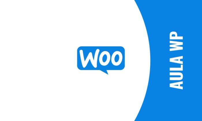 Instalar y configurar WooCommerce en solo 15 minutos