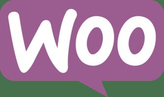 Curso Woocommerce