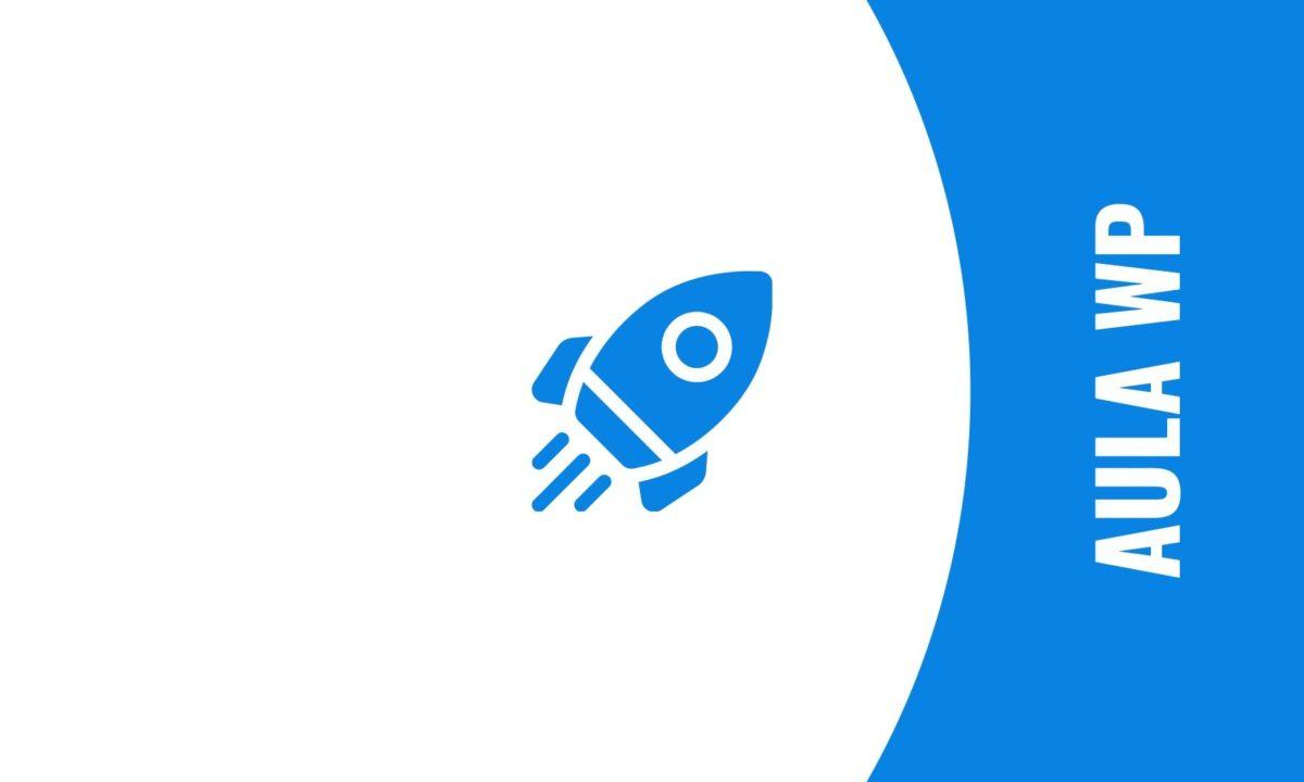 Página WordPress Lenta Causas y Soluciones