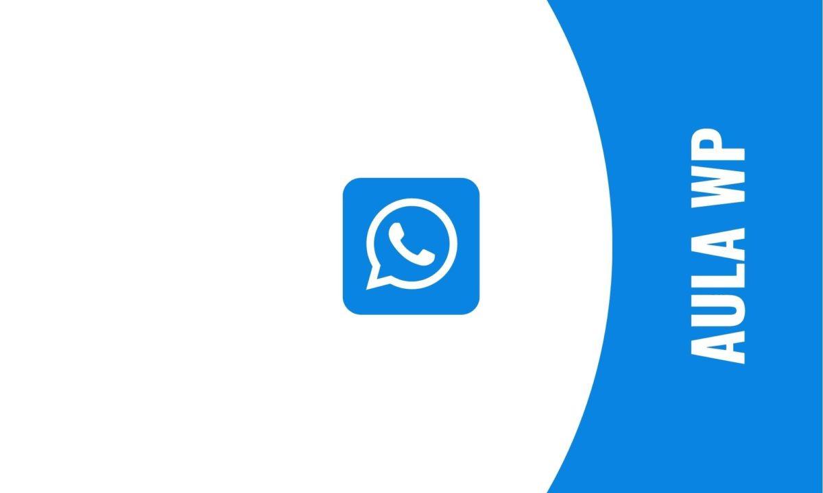 Cómo crear un enlace a número WhatsApp
