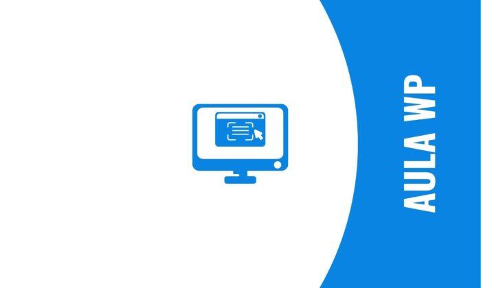 Ejemplos de Sitios Web con Astra y Elementor