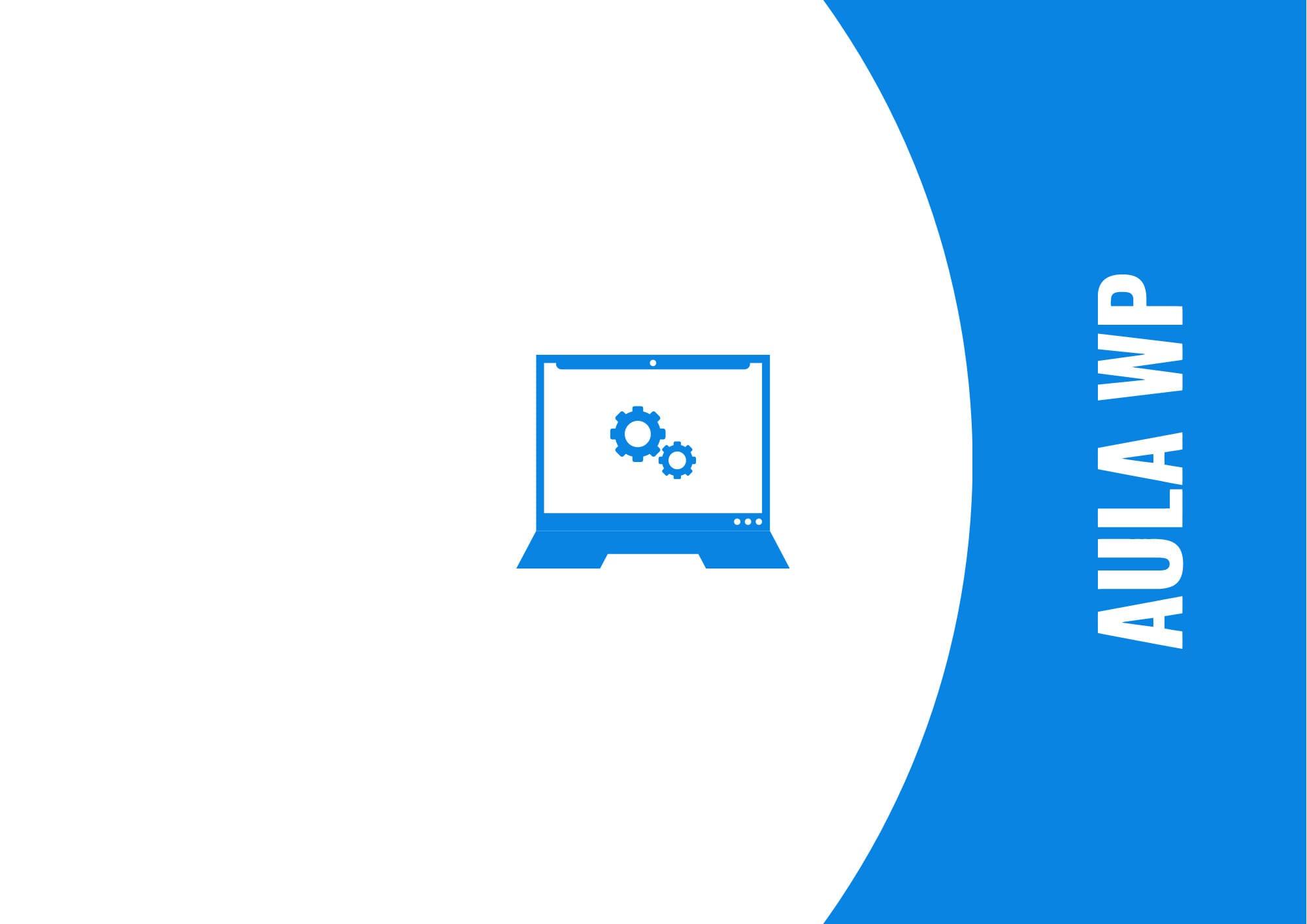 Tareas esenciales en el mantenimiento de WordPress