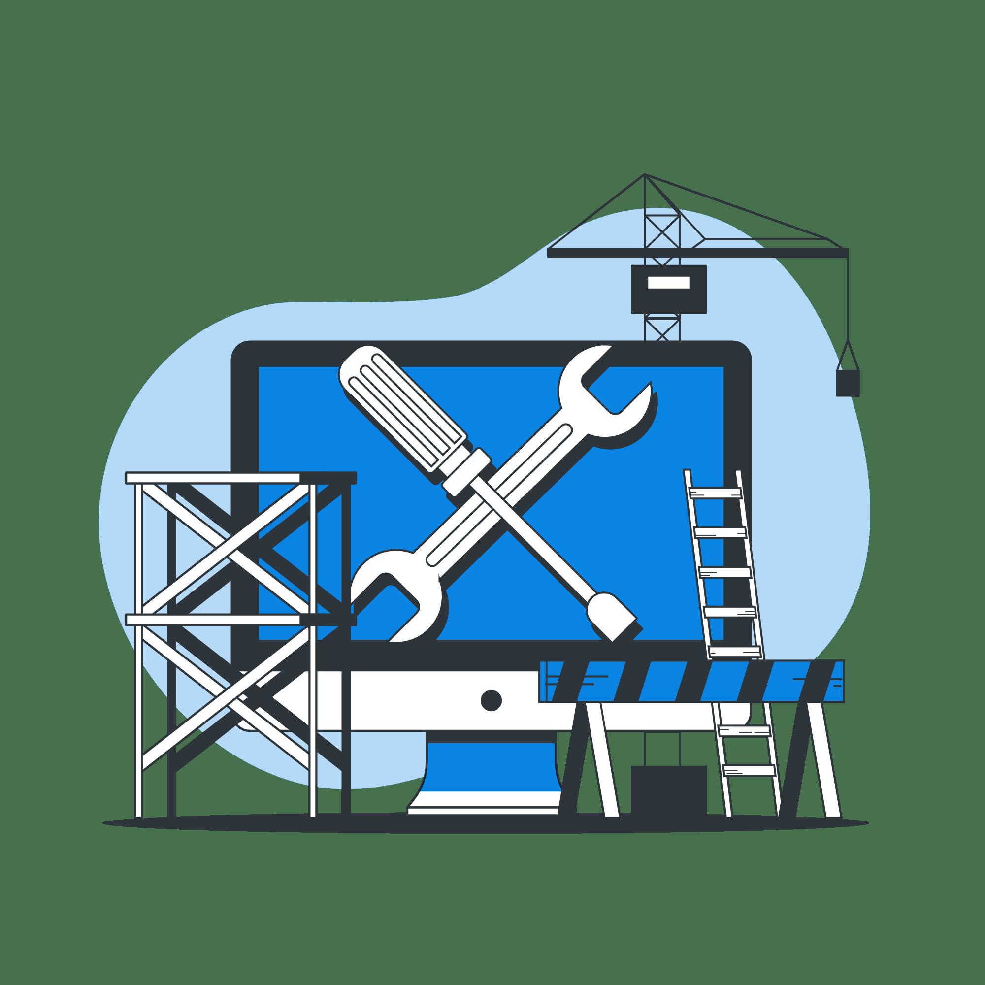 Curso de mantenimiento y gestión de wordpress