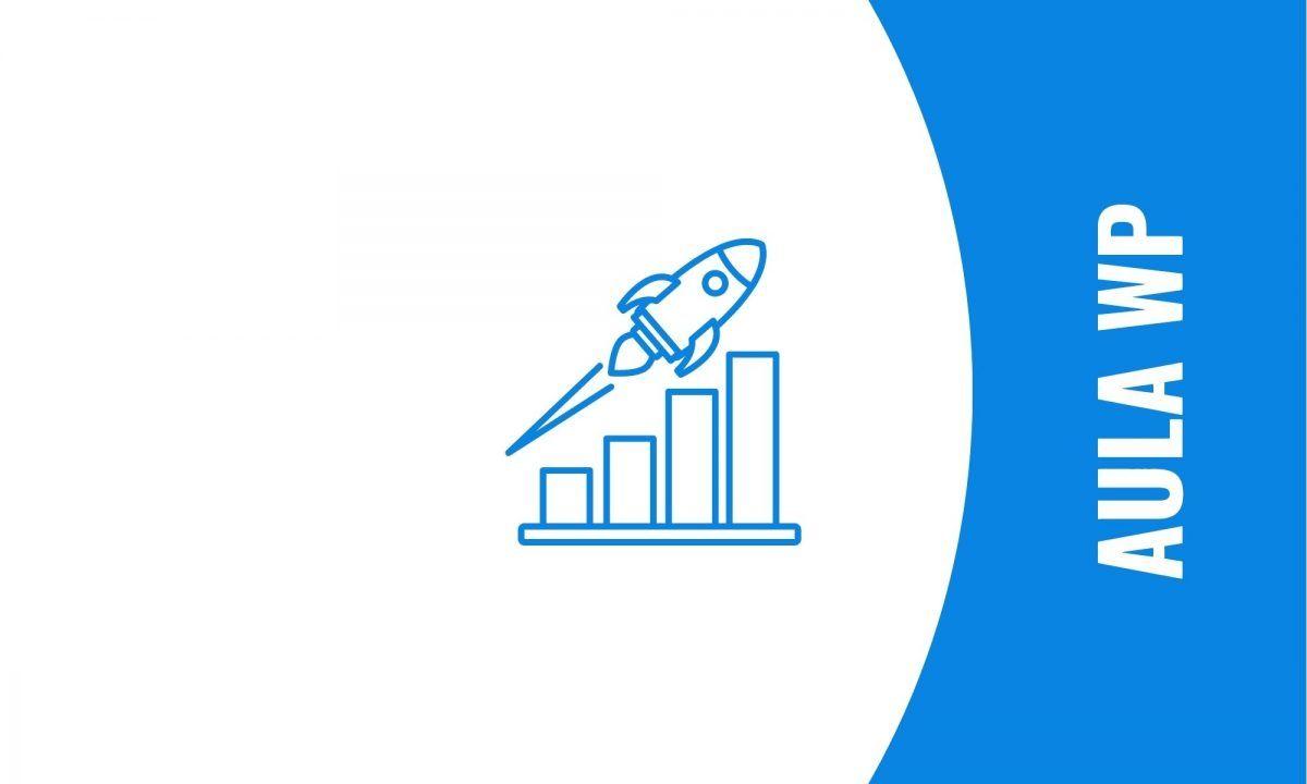 Tema Astra 3.5 para WordPress